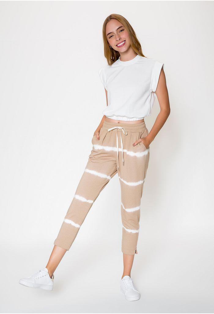 -elaco-producto-Pantalones-leggings-BEIGE-E027443-1
