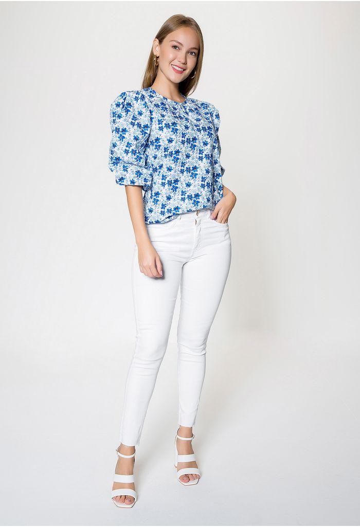 -elaco-producto-Camisas-blusas-AZUL-E171495A-1
