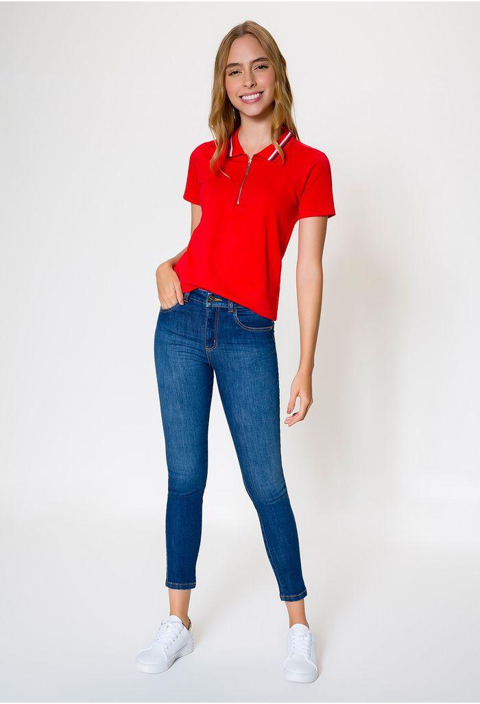 -elaco-producto-Camisas-blusas-ROJOPRADA-E171697-1