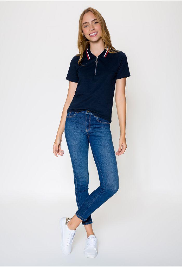 -elaco-producto-Camisas-blusas-NAVY-E171697-1