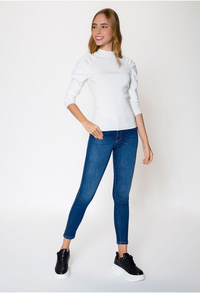 -elaco-producto-Camisas-blusas-NATURAL-E171621-1
