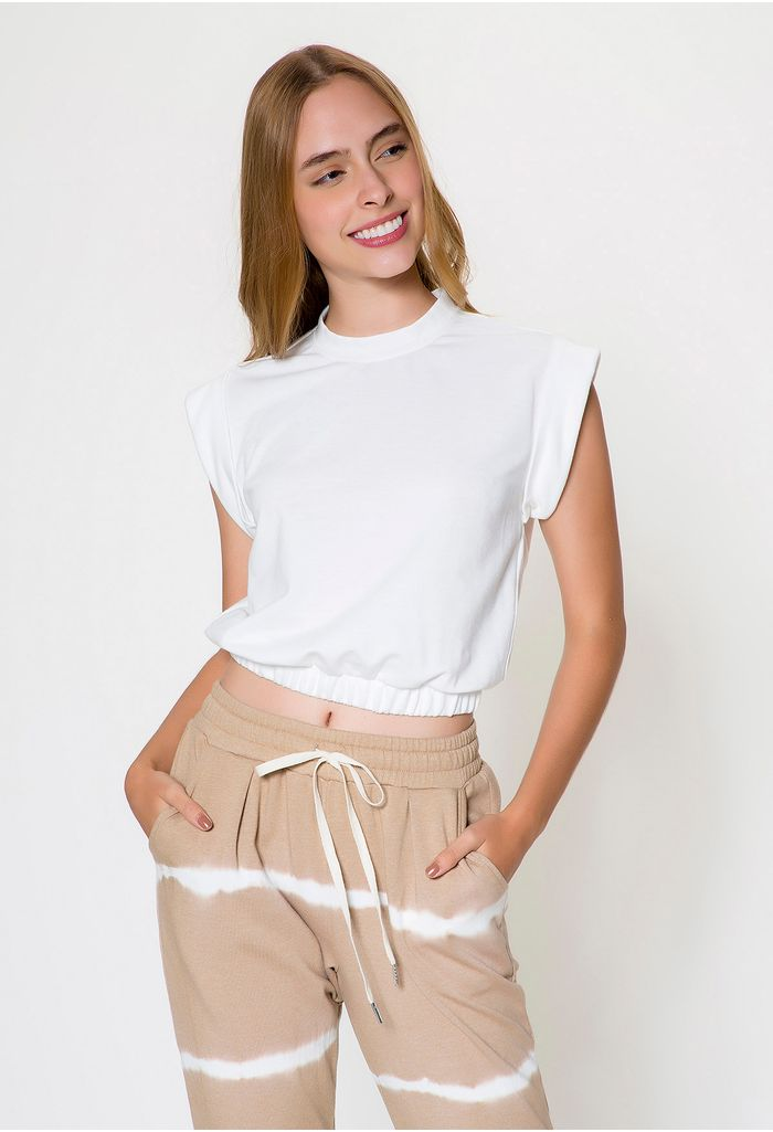 -elaco-producto-Camisas-blusas-NATURAL-E171531-1