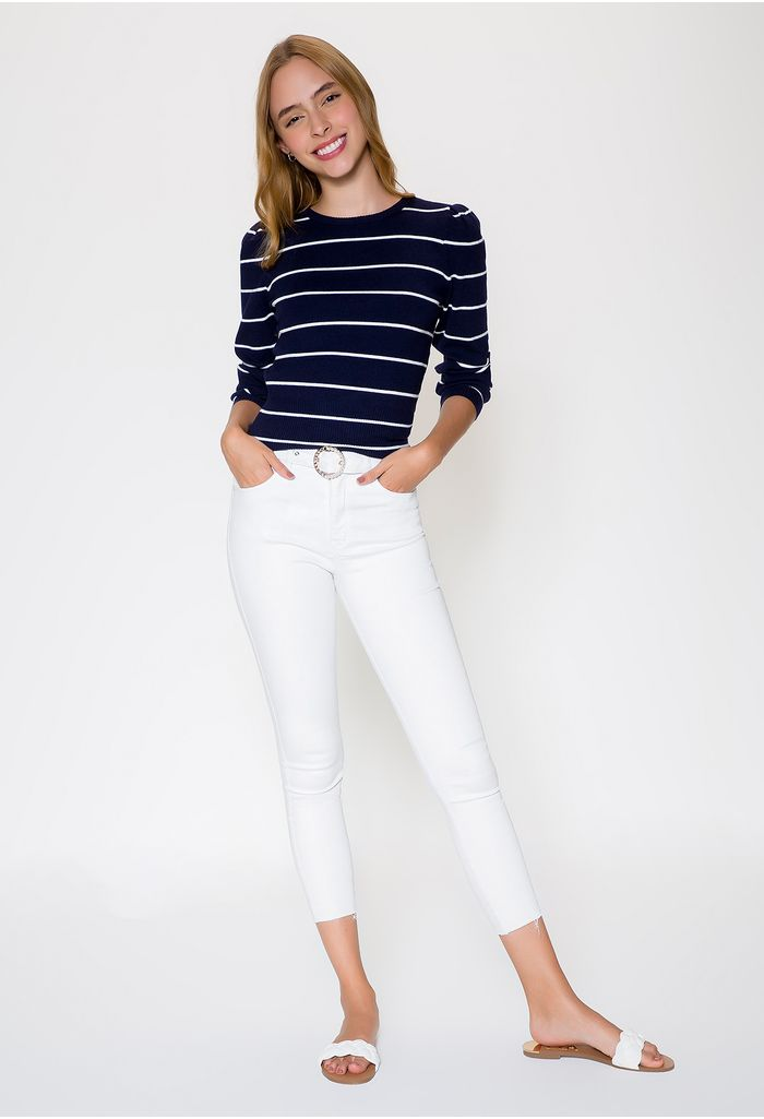 -elaco-producto-Camisas-blusas-BLANCONAVY-E171597-1