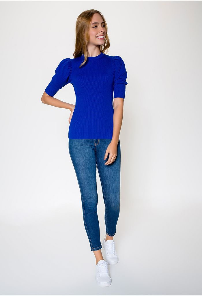 -elaco-producto-Camisas-blusas-AZULSAFIRO-E171620-1