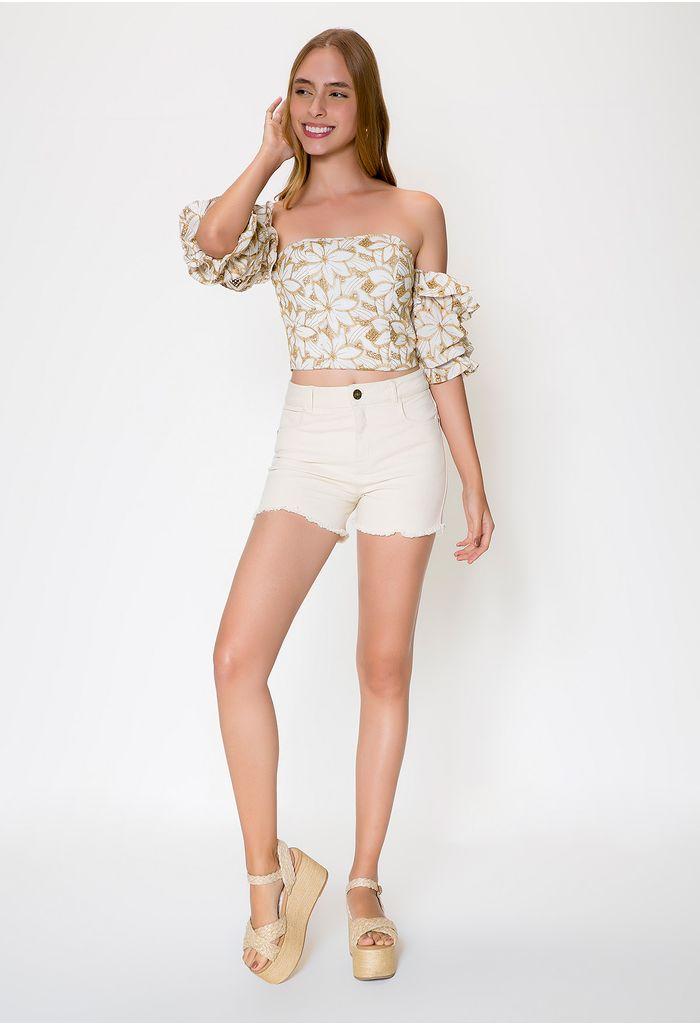 -elaco-producto-Camisas-blusas-NATURAL-E171819-1