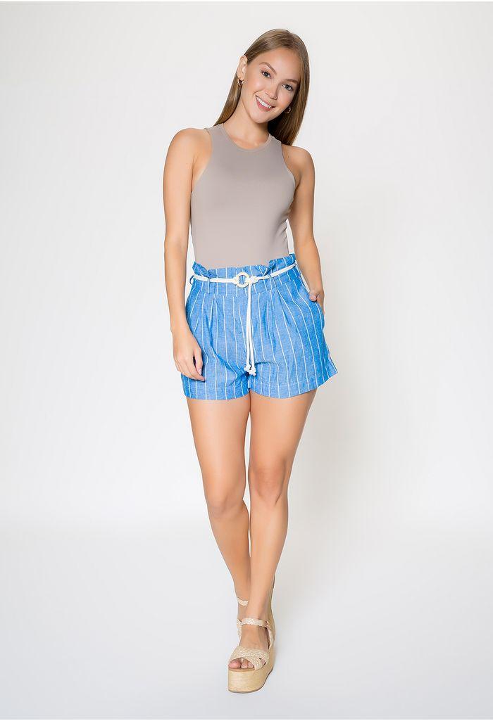 -elaco-producto-Shorts-AZUL-E103662-1