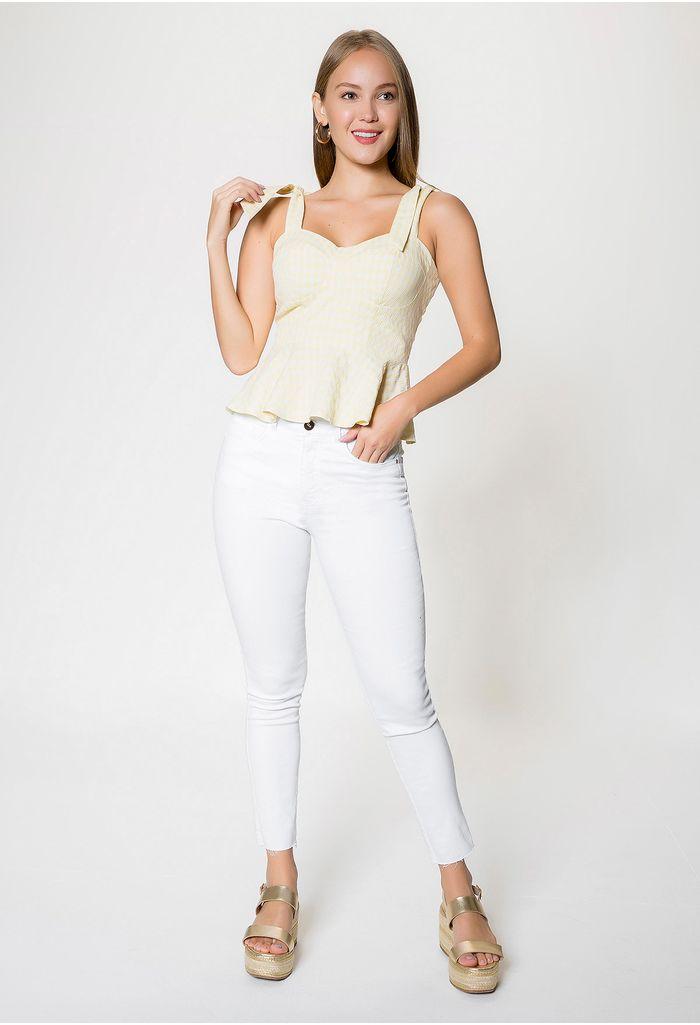 -elaco-producto-Camisas-blusas-AMARILLOPASTEL-E170745B-1