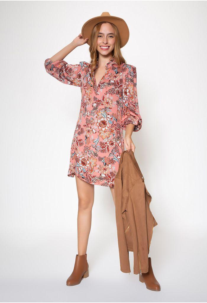 -elaco-producto-vestidos-terra-e140775-1