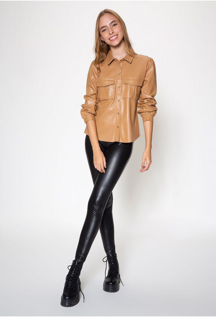 -elaco-producto-blusas-camel-e171721-1