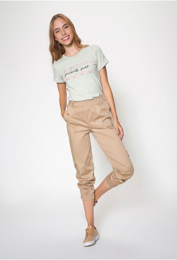 -elaco-producto-pantalones-beige-e027435-1