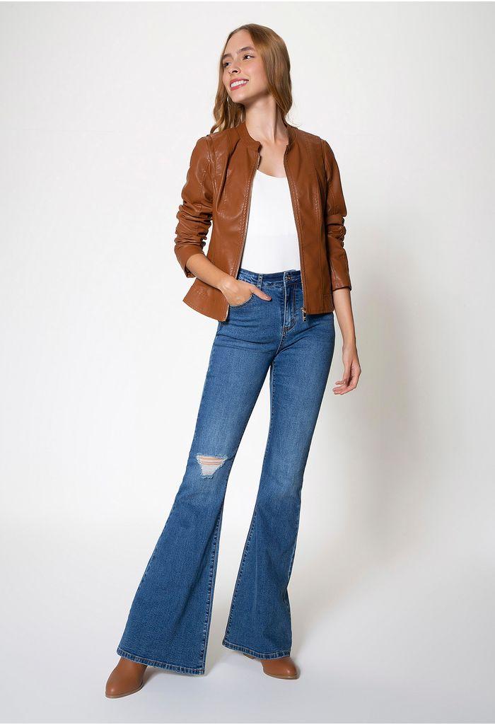 -elaco-producto-jeans-azul-e136747-1