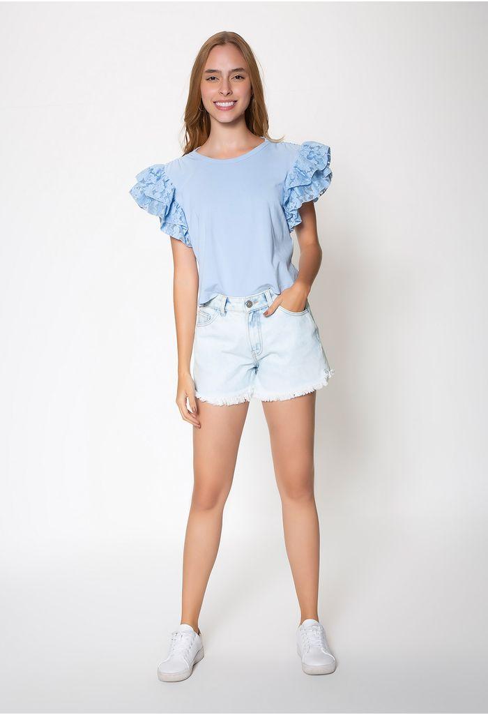 -elaco-producto-blusas-azulceleste-e171483a-1