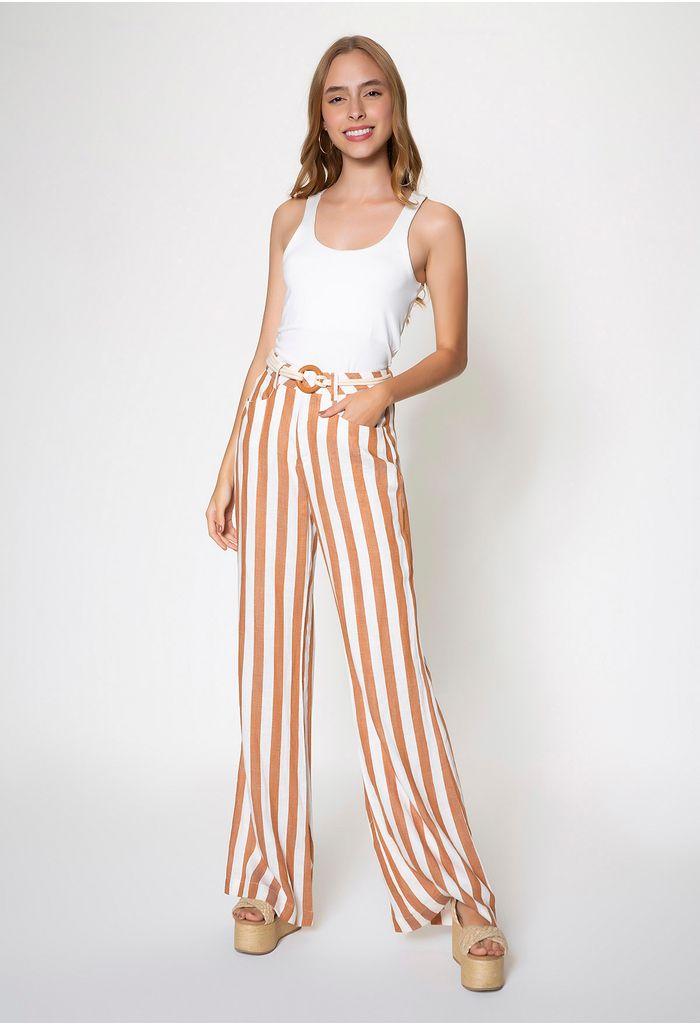 -elaco-producto-pantalones-ambar-e027357b-1