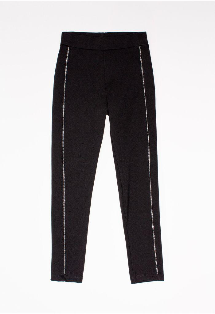-elaco-producto1-Pantalones-leggings-NEGRO-N250158-1