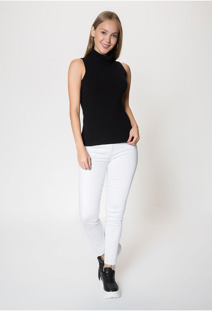 -elaco-producto-Camisas-blusas-NEGRO-E171595-1