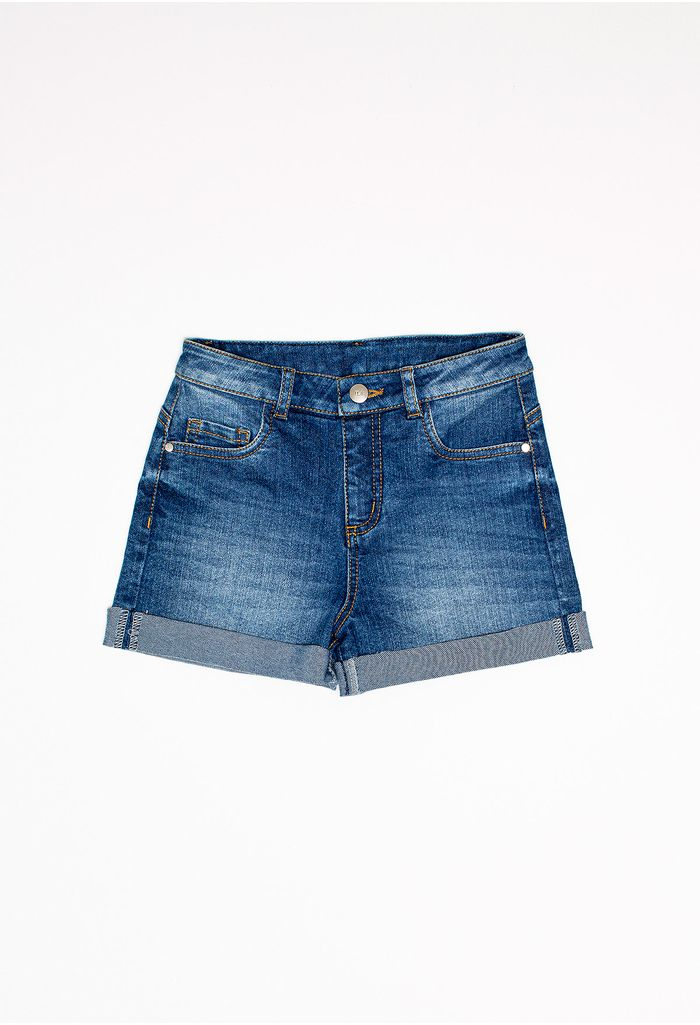 -elaco-producto1-Shorts-AZULINDIGOMEDIO-N100249-1