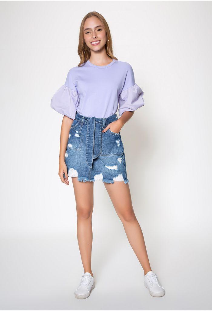 -elaco-producto-blusas-lila-e171748a-1