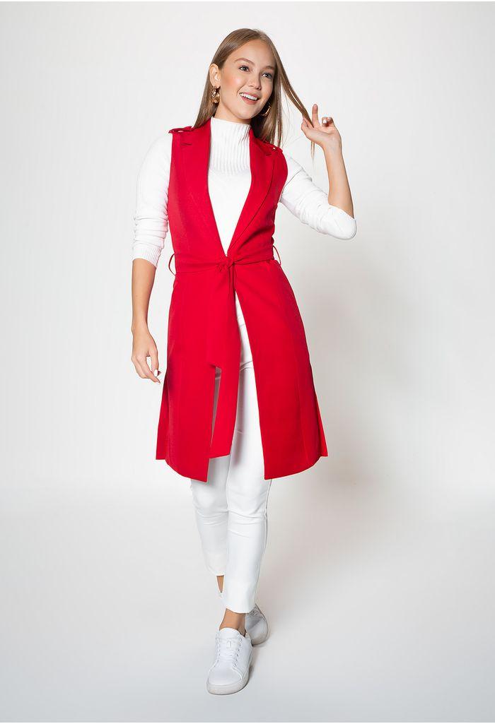 -elaco-producto-chalecos-rojo-e075165A-1