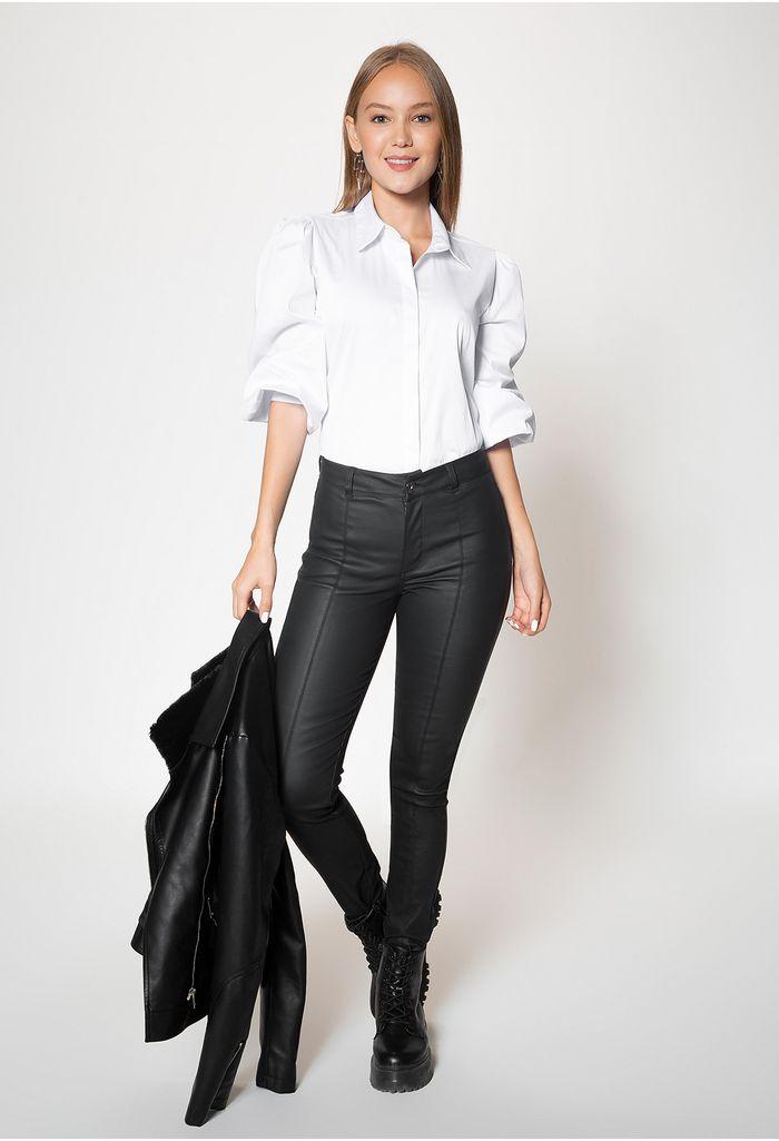 -elaco-producto-jeans-negro-e136728-1