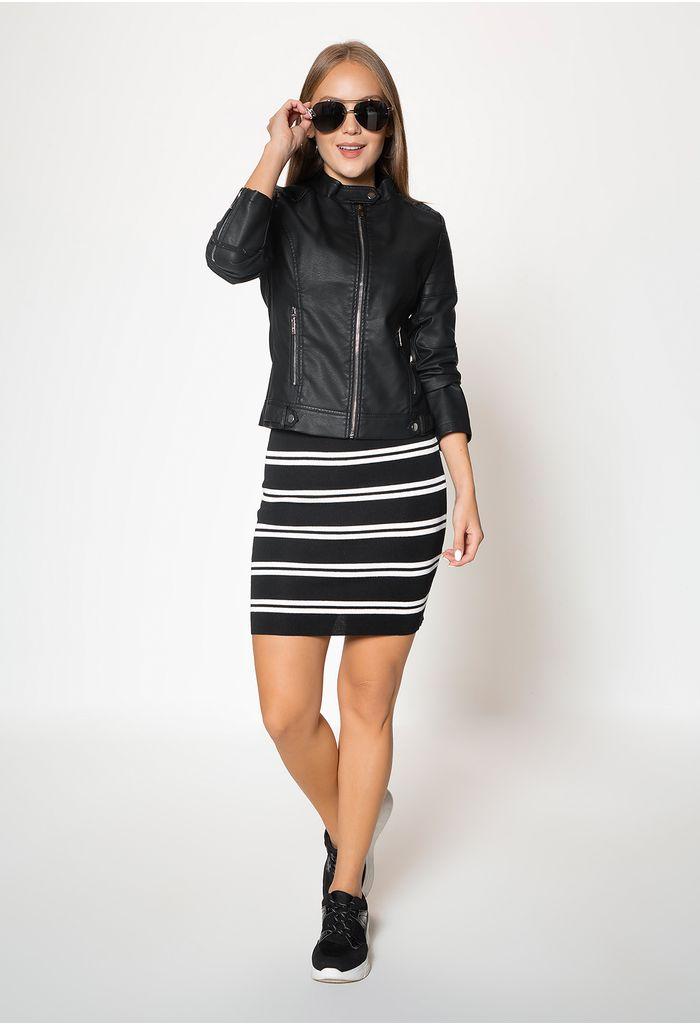 -elaco-producto-chaqueta-negro-e075327-1