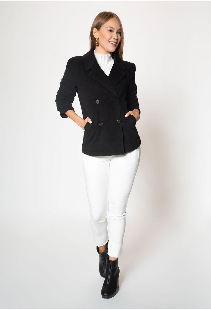 -elaco-producto-chaqueta-negro-e075325-1