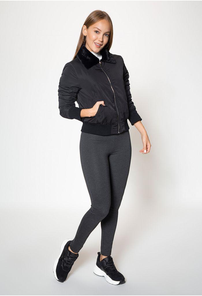 -elaco-producto-chaqueta-negro-e075173a-1