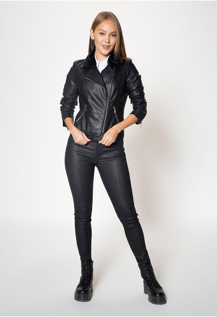 -elaco-producto-chaqueta-negro-e075062c-1