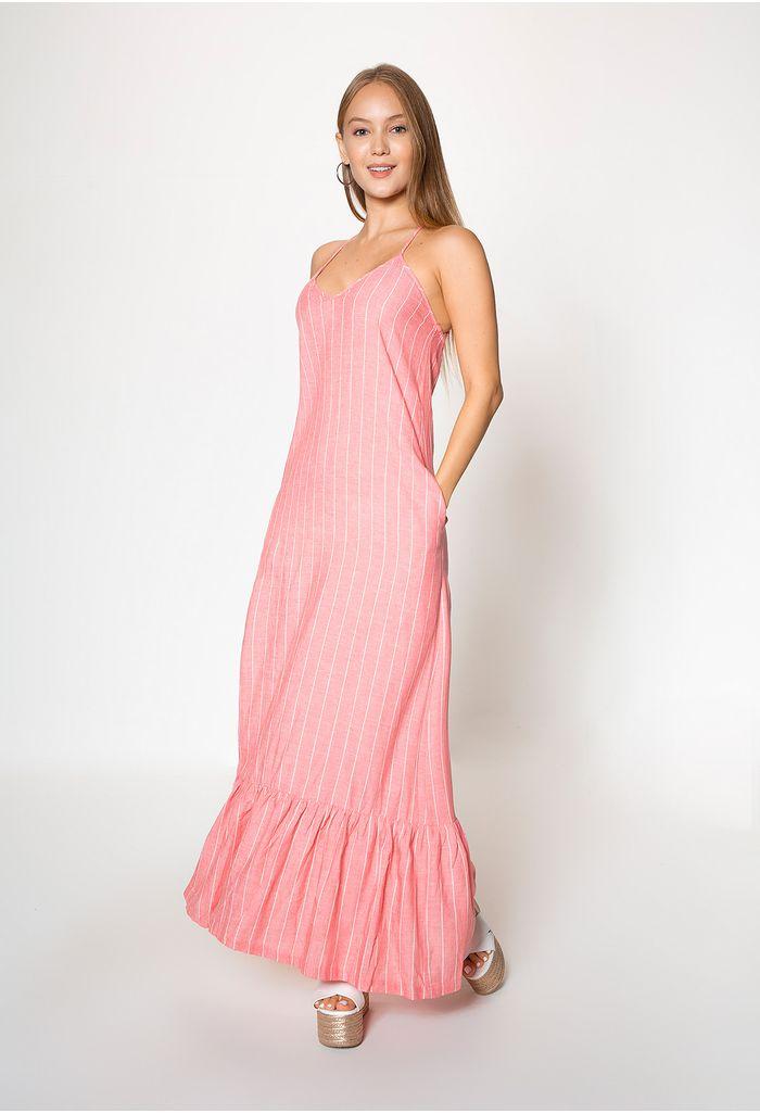 -elaco-producto-vestidos-coral-e140891-1