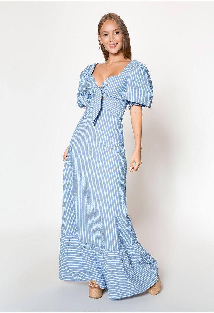 -elaco-producto-vestidos-azul-e140830-1
