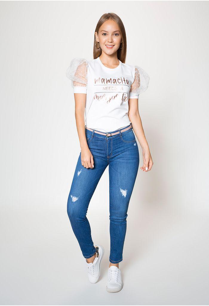 -elaco-producto-jeans-azul-e136766-1