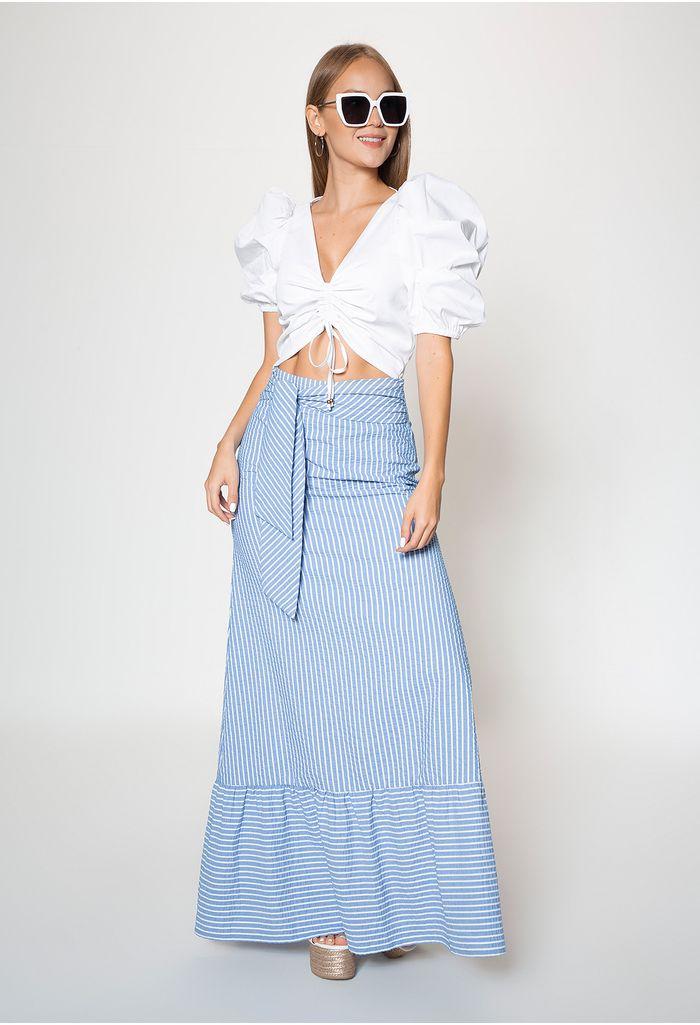-elaco-producto-falda-azul-e035099-1
