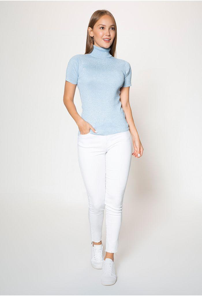 -elaco-producto-blusas-azulceleste-e156459e-1