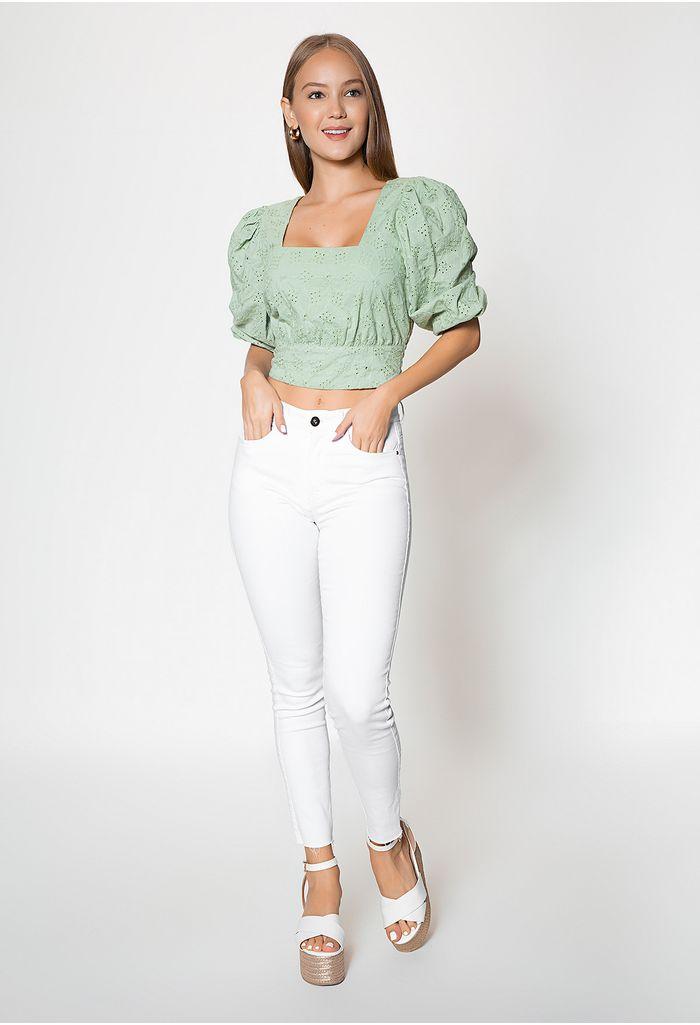 -elaco-producto-blusas-sage-e171420-1