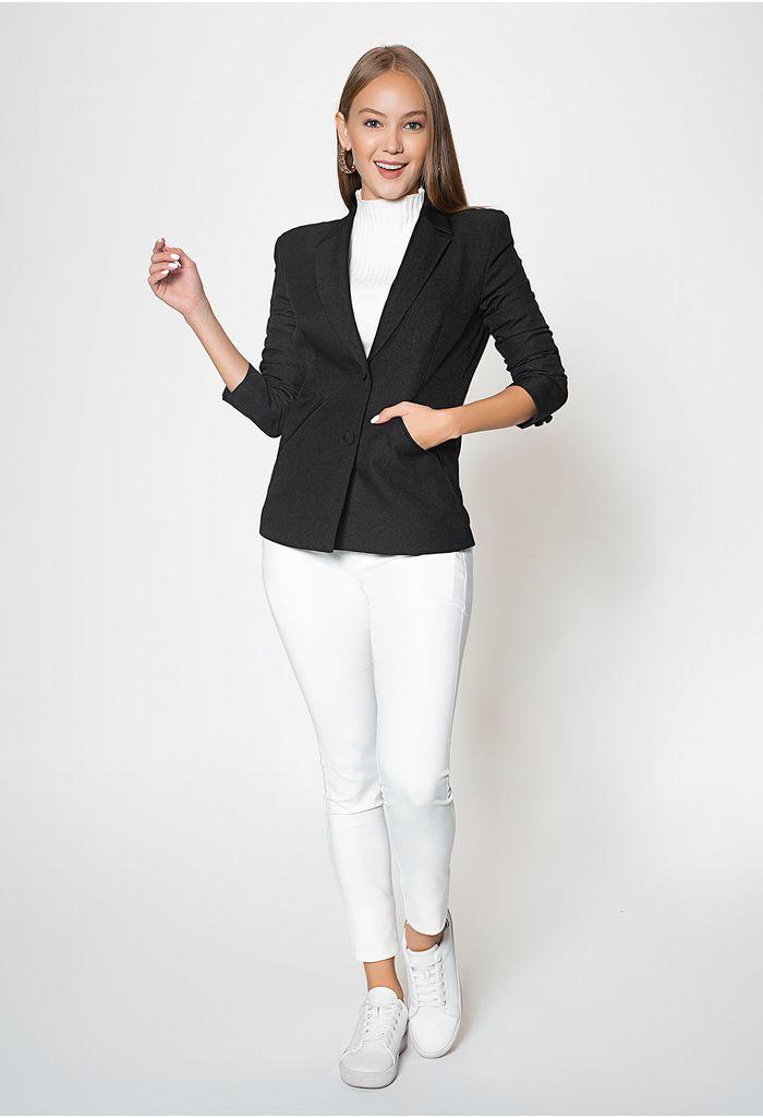 -elaco-producto-blazer-negro-e301595-1