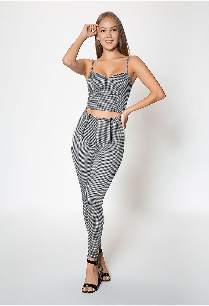 -elaco-producto-leggings-negro-e251518-1