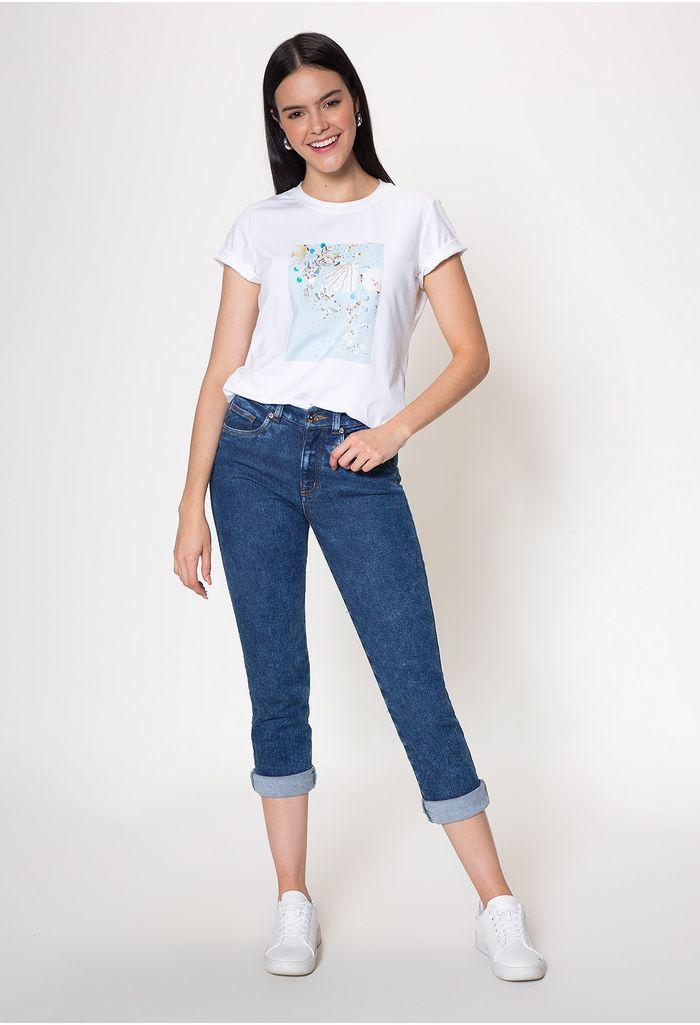 -elaco-producto-Camisas-blusas-NATURAL-E171702-1