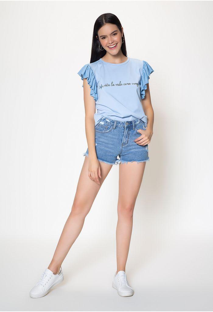 -elaco-producto-Shorts-AZULINDIGOMEDIO-E103641-1