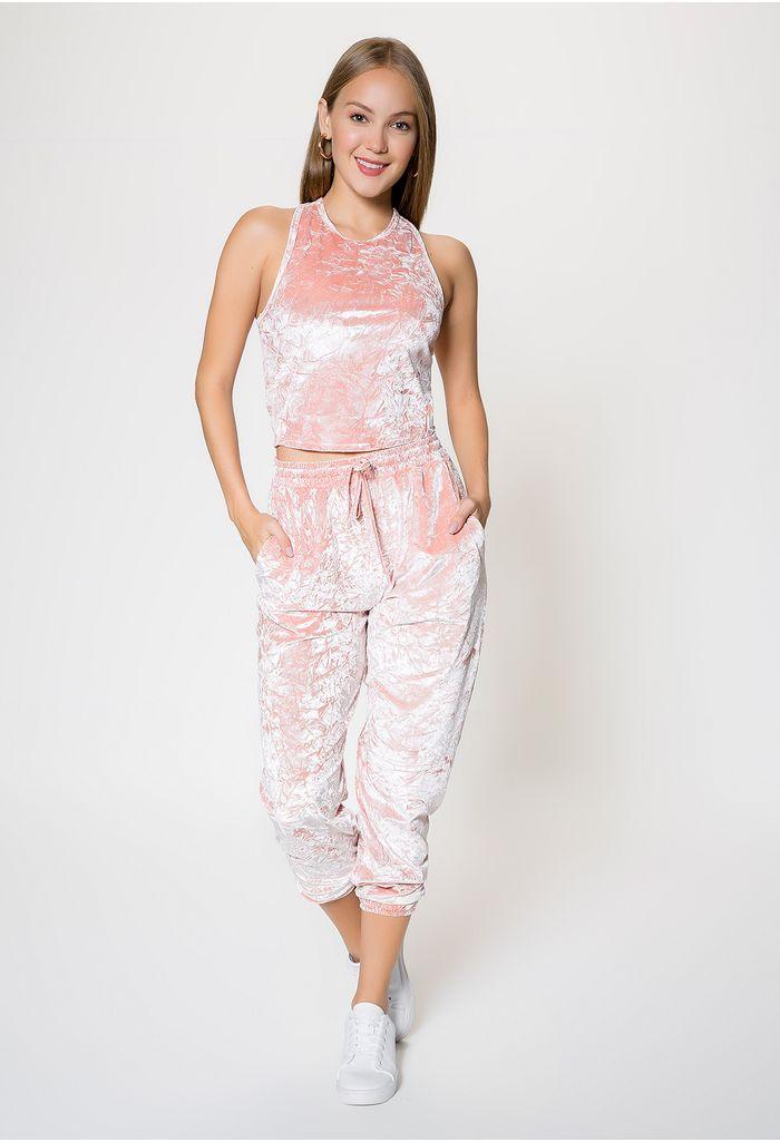 -elaco-producto-Camisas-blusas-SALMON-E171867-1
