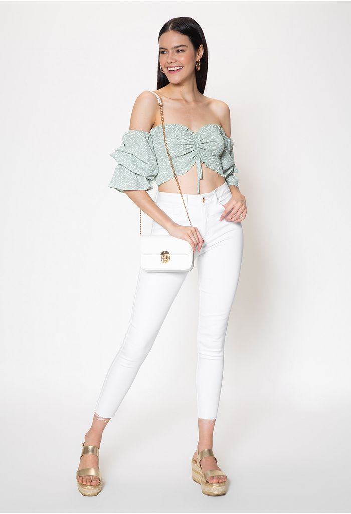 -elaco-producto-Camisas-blusas-SAGE-E171756-1