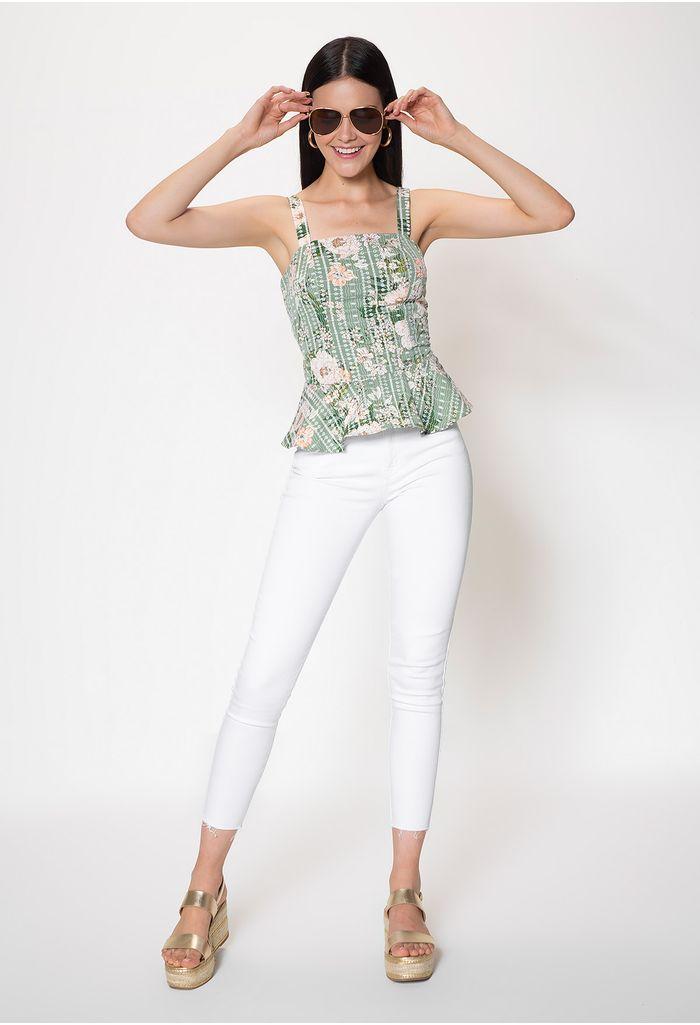 -elaco-producto-Camisas-blusas-SAGE-E171416-1