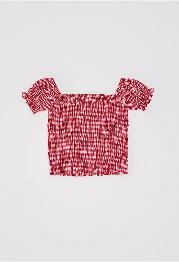 -elaco-producto-Camisas-blusas-ROJO-N172087-1