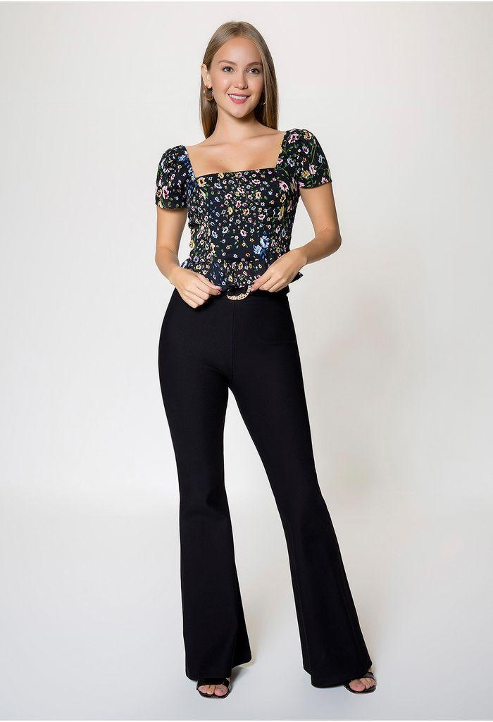 -elaco-producto-Camisas-blusas-NEGRO-E157304C-1