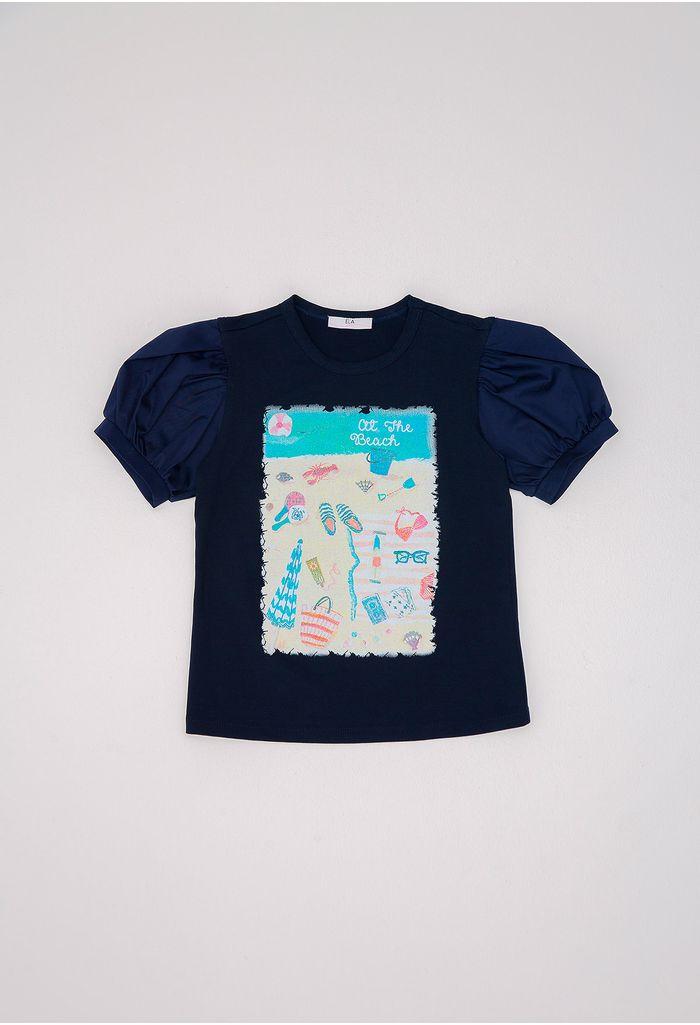 -elaco-producto-Camisetas-NAVY-N172093-1