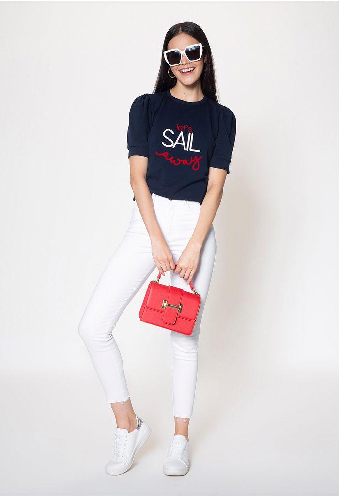 -elaco-producto-Camisas-blusas-NAVY-E171561-1