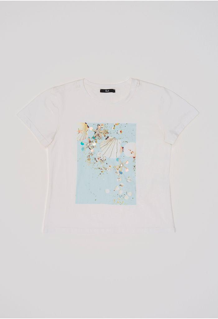 -elaco-producto-Camisetas-NATURAL-N172237-1