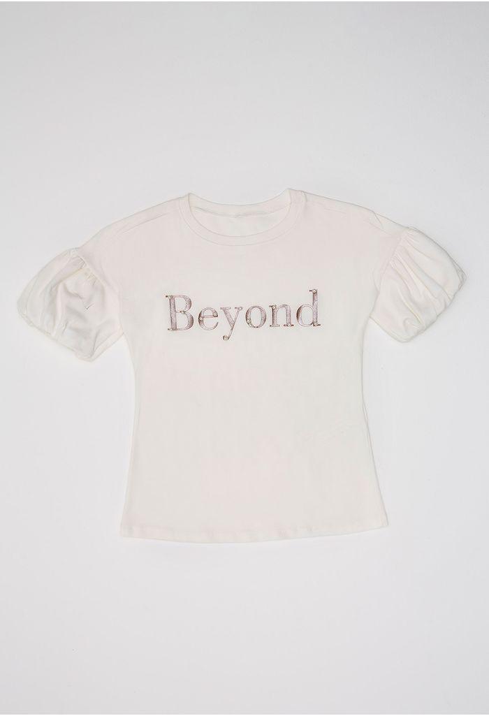 -elaco-producto-Camisetas-NATURAL-N172127-1