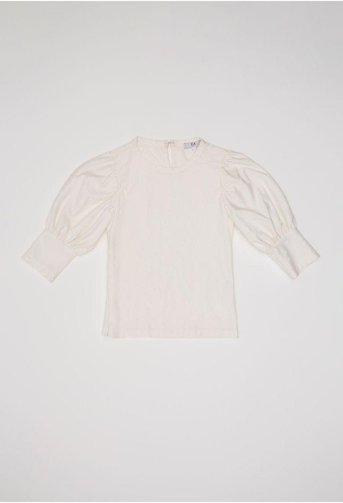 -elaco-producto-Camisas-blusas-NATURAL-N172033-1