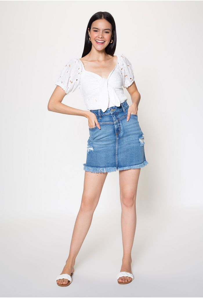 -elaco-producto-Camisas-blusas-NATURAL-E171573-1
