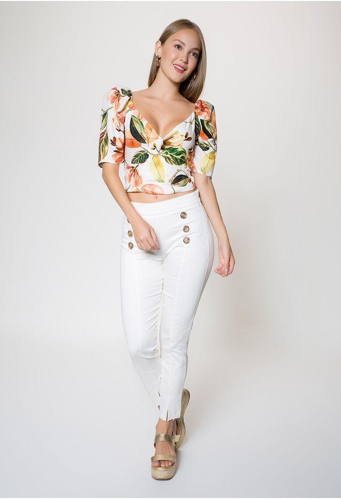 -elaco-producto-Camisas-blusas-NATURAL-E171444-1