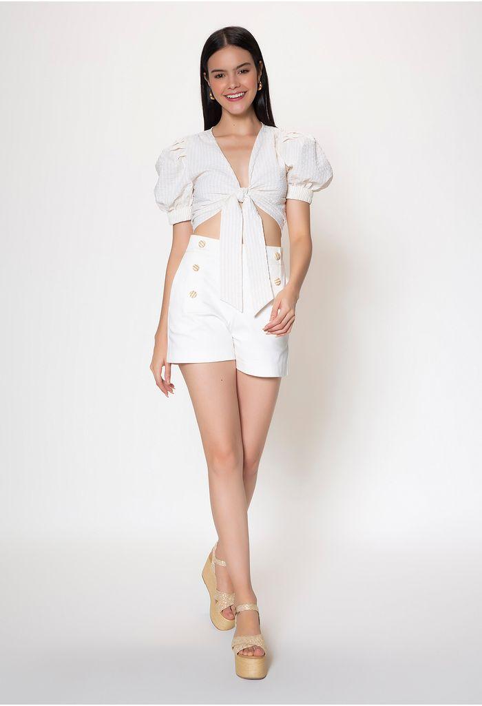 -elaco-producto-Shorts-NATURAL-E103632-1